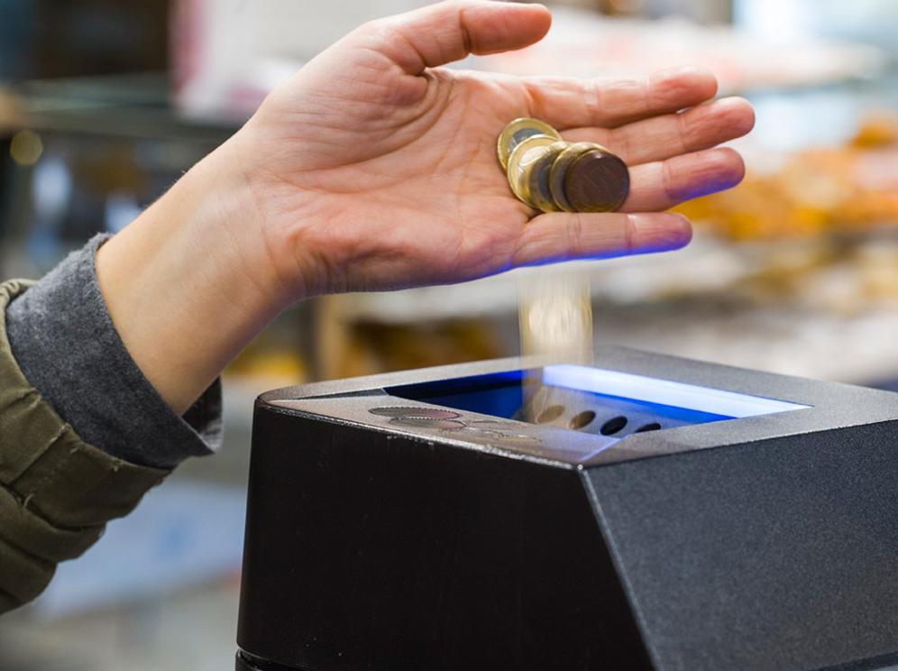 2. Gestion de efectivo
