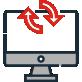 icon_renting